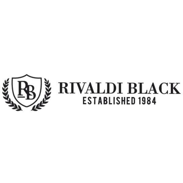 RIVALDI JEANS Logo