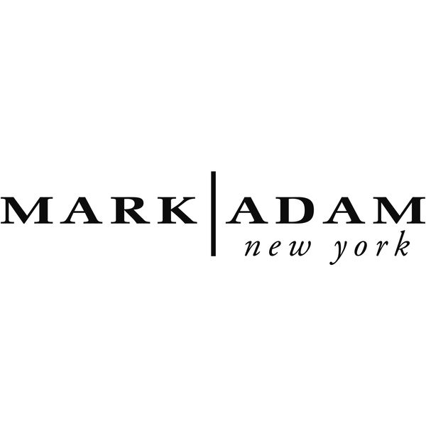 MARK ADAM Logo