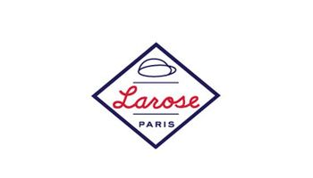 Larose Logo