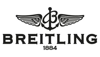 BREITLING Logo