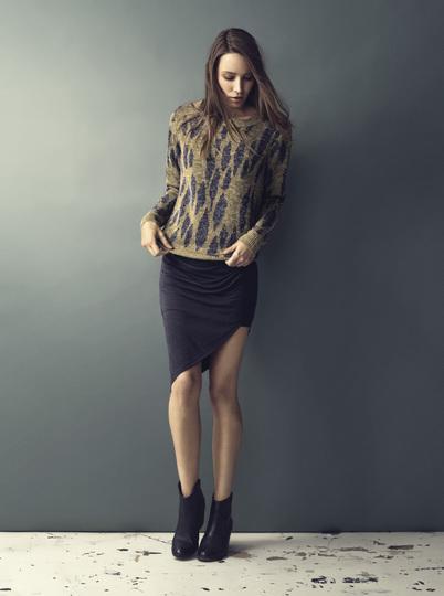 Jacqueline de Yong (Bild 11)