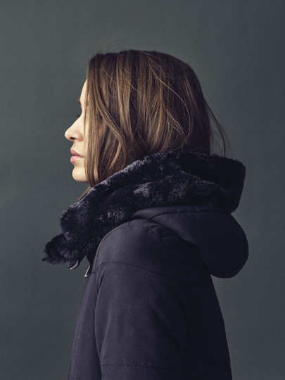 Jacqueline de Yong (Bild 13)