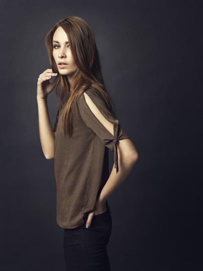 Jacqueline de Yong (Bild 9)