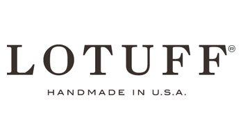 LOTUFF® Logo