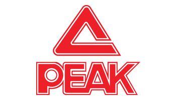 PEAK Sport Logo