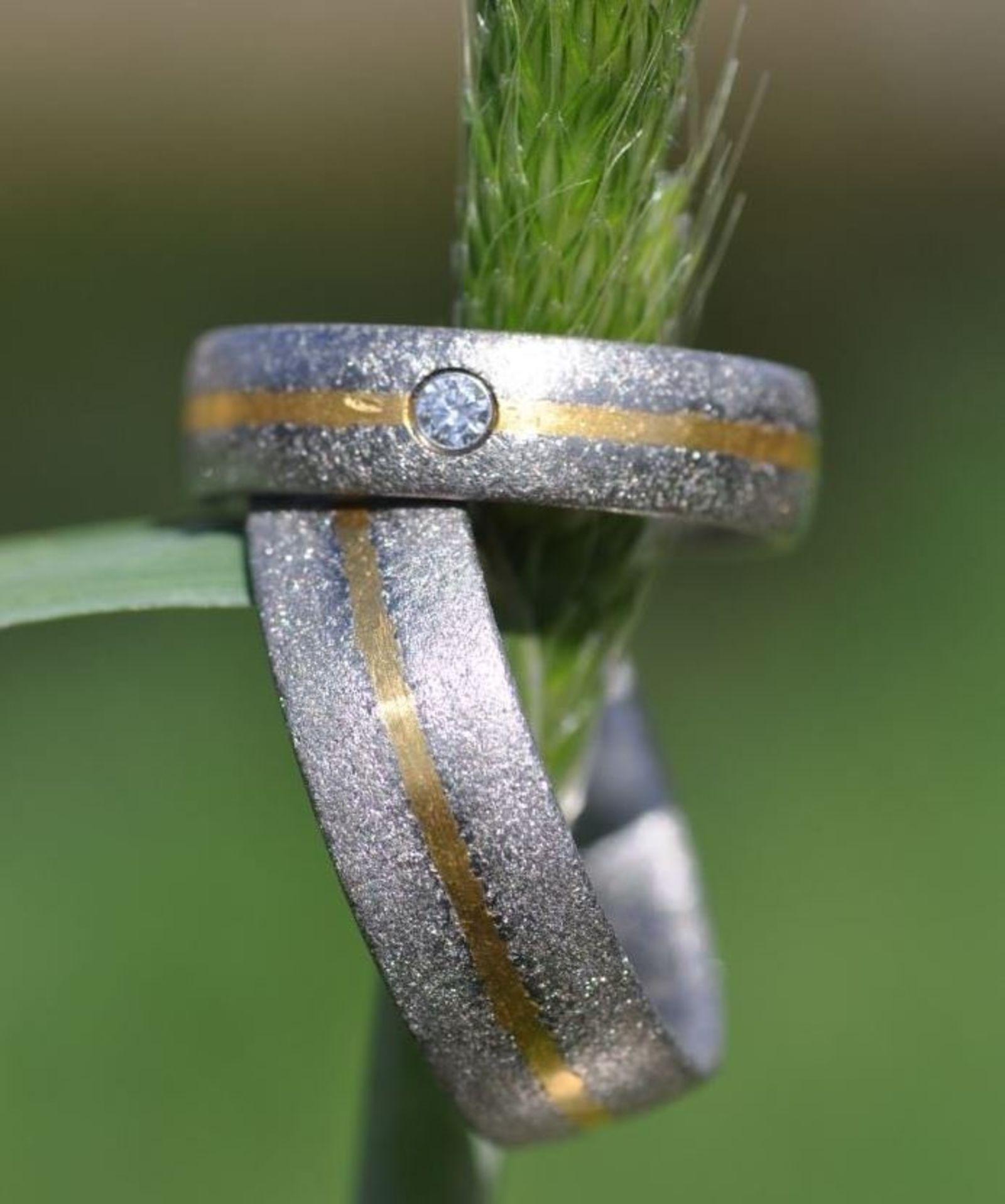 Kristallmetall (Bild 1)