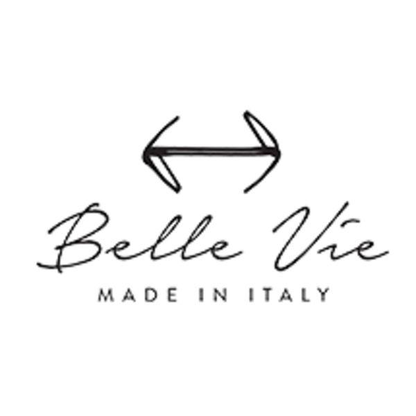 Belle Vie Logo