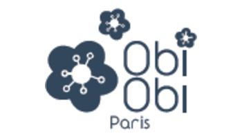 Obi Obi Logo