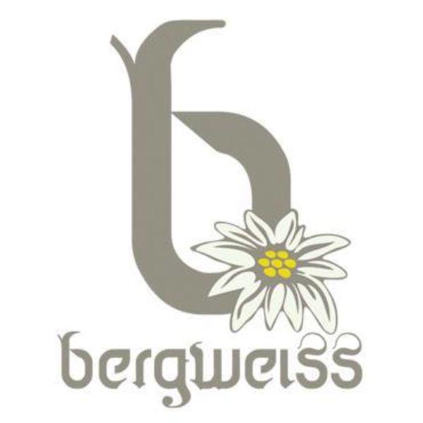 bergweiss Logo