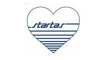 Startas Logo