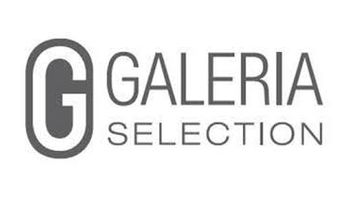 GALERIA SELECTION Logo