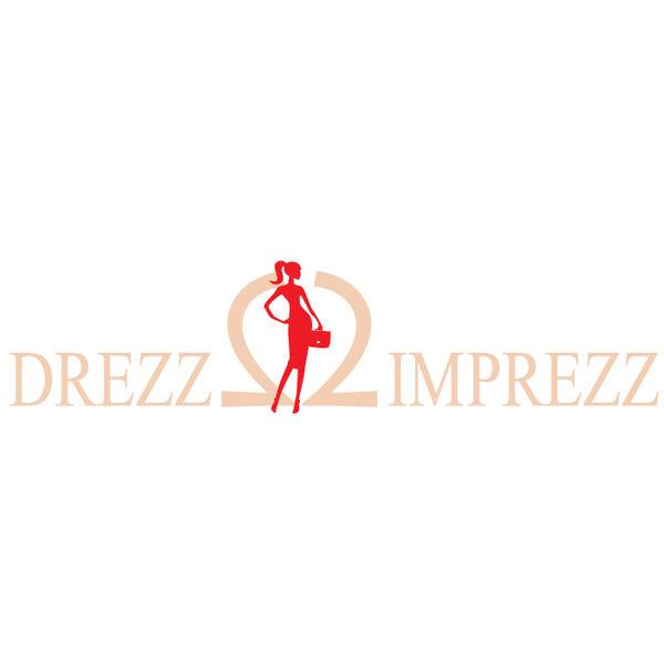 DREZZ2IMPREZZ Logo
