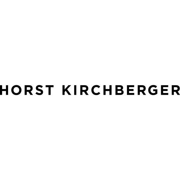 Horst Kirchberger Kosmetik Logo