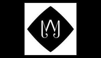 Martin Joyeux Logo