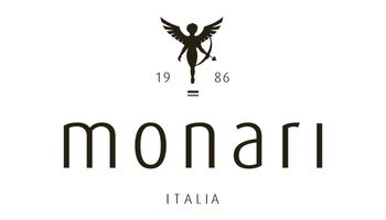 monari Logo