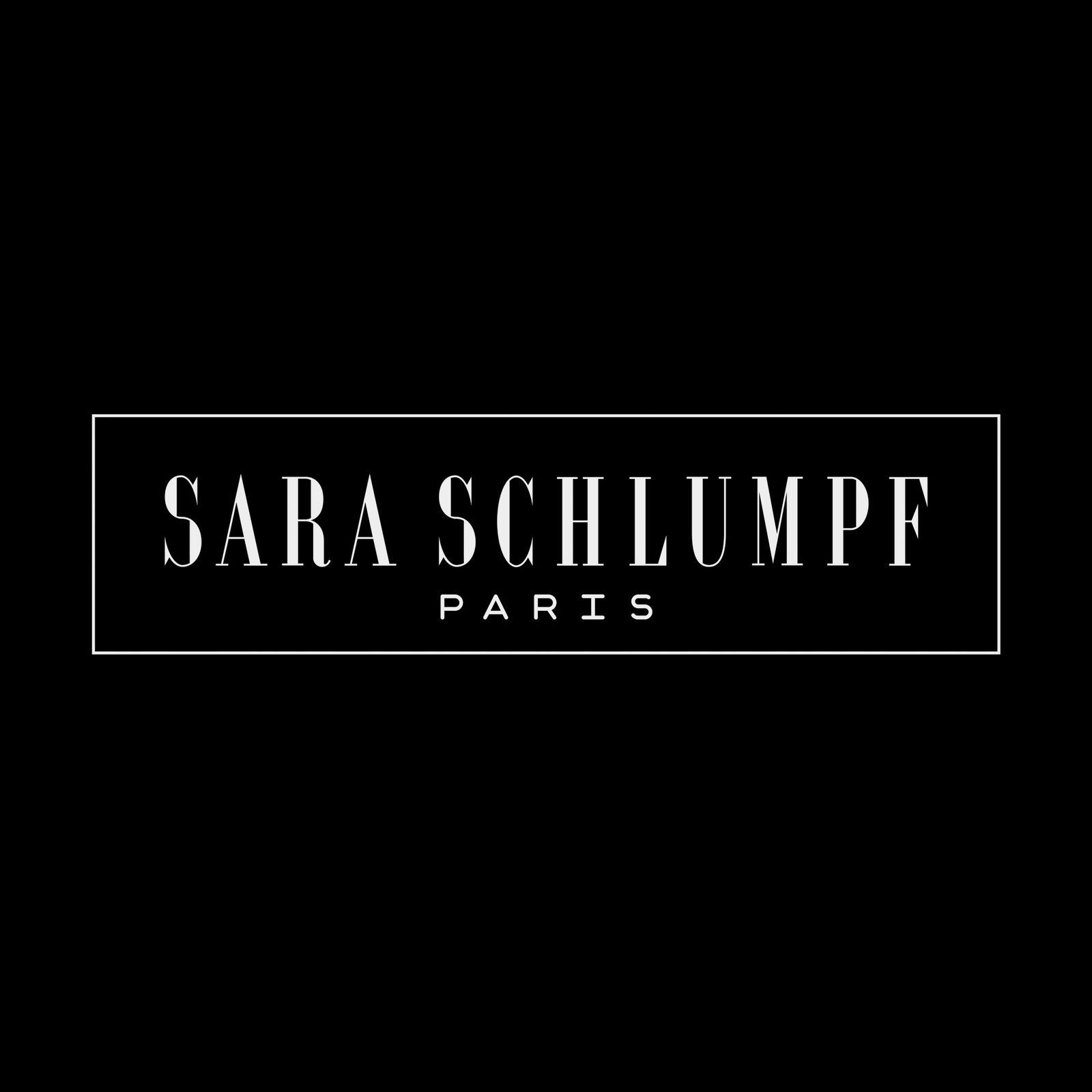 SARA SCHLUMPF Haute Couture