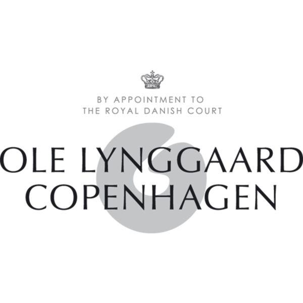 OLE LYNGGAARD COPENHAGEN Logo