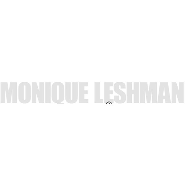 Monique Leshman Logo