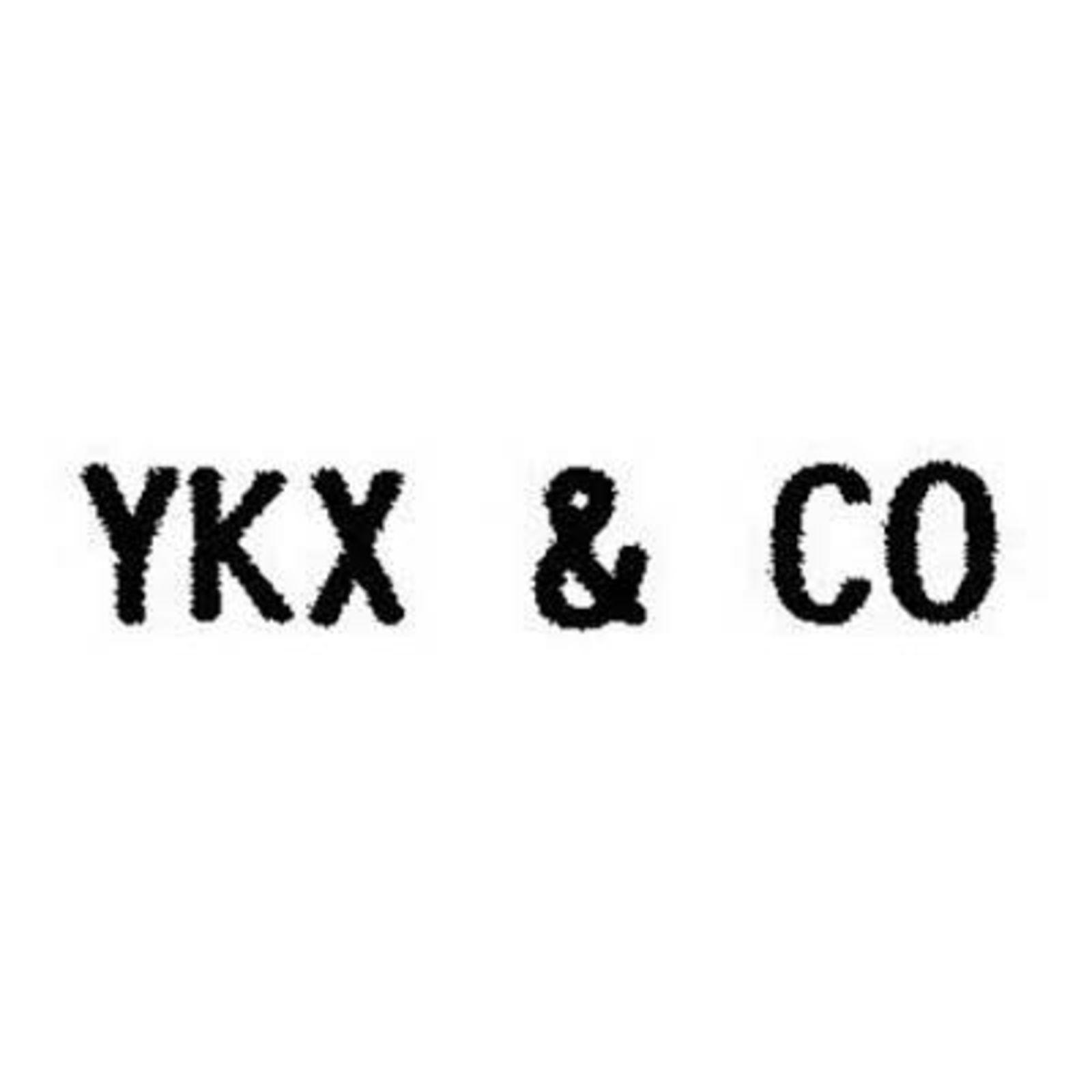 YKX & Co.