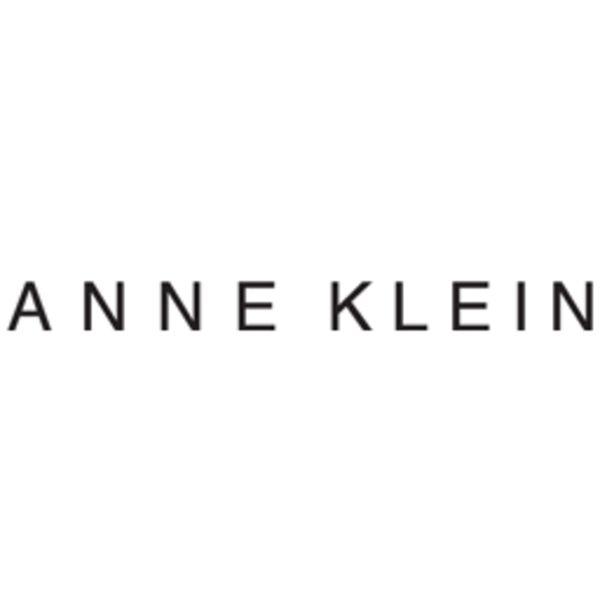 ANNE KLEIN Logo
