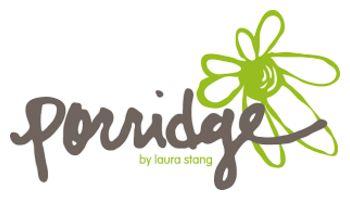 Porridge Logo