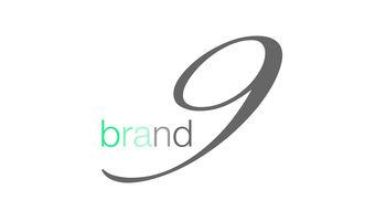 brand9 Logo