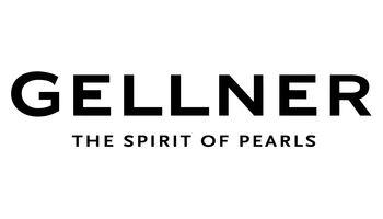GELLNER Logo