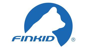 FINKID Logo