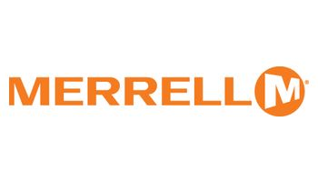 MERRELL Logo