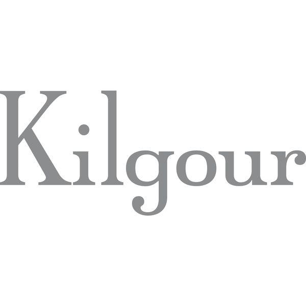 Kilgour Logo