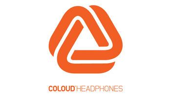 Coloud Headphones Logo