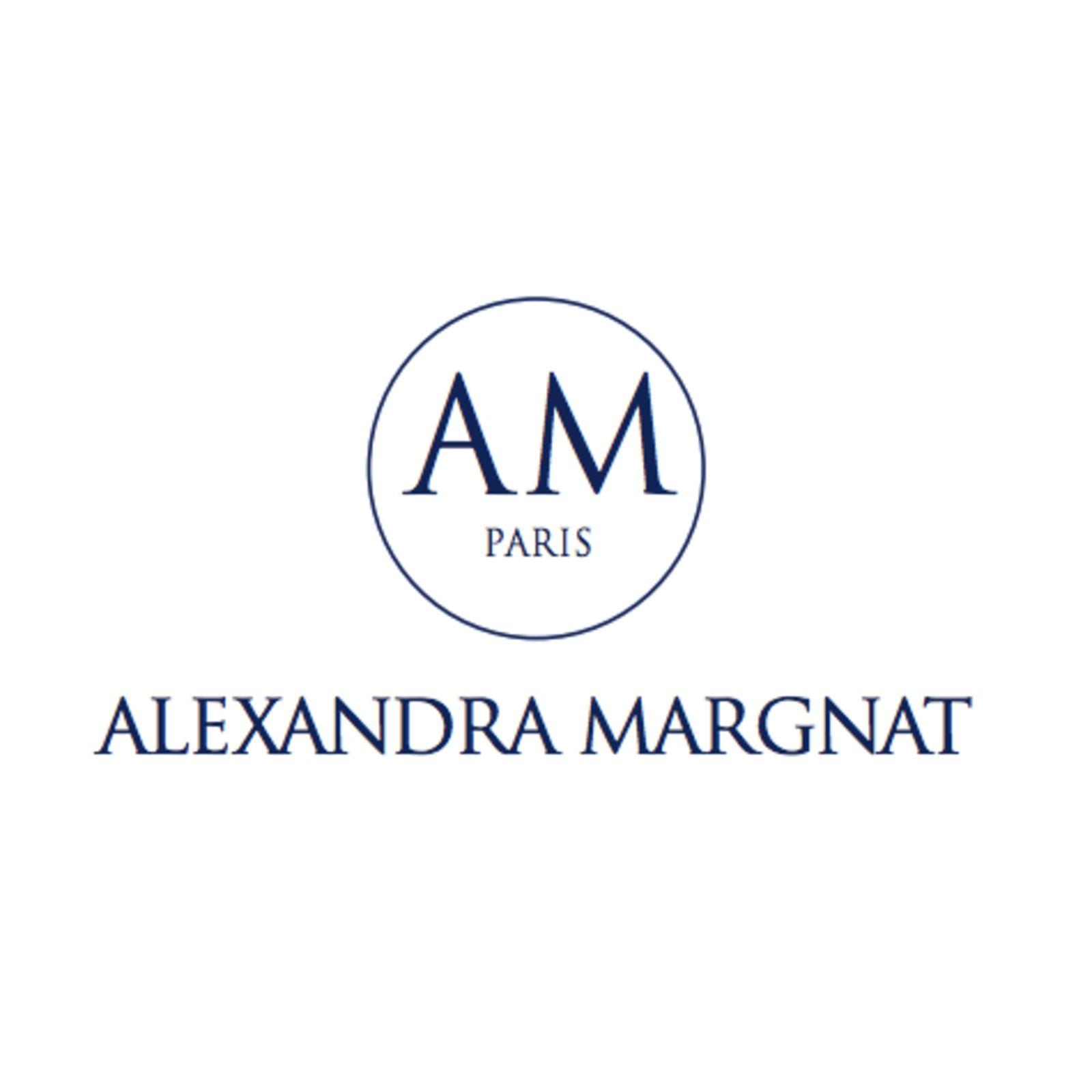 ALEXANDRA MARGNAT