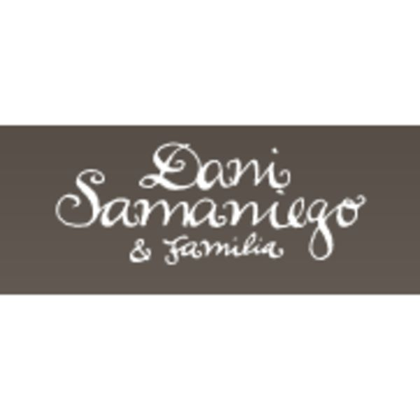 Dani Samaniego & Familia Logo