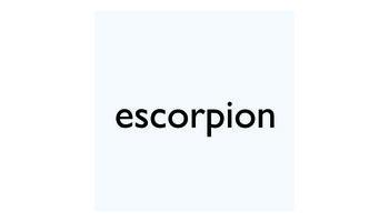 escorpion Logo