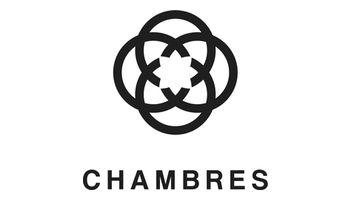 Chambres Logo