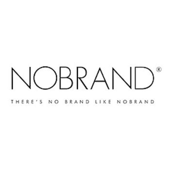NOBRAND Logo