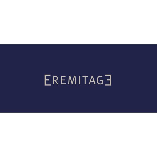 Eremitage Logo
