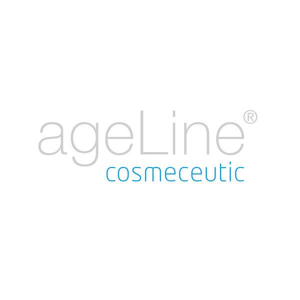 ageLine® Logo