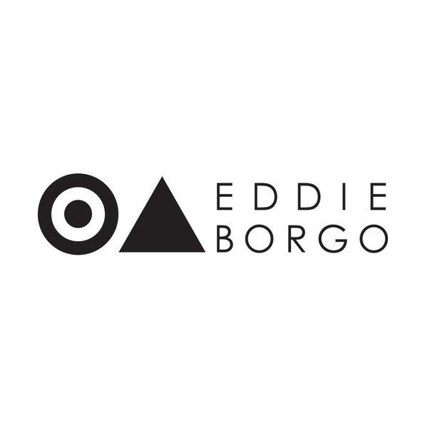 Eddie Borgo Logo