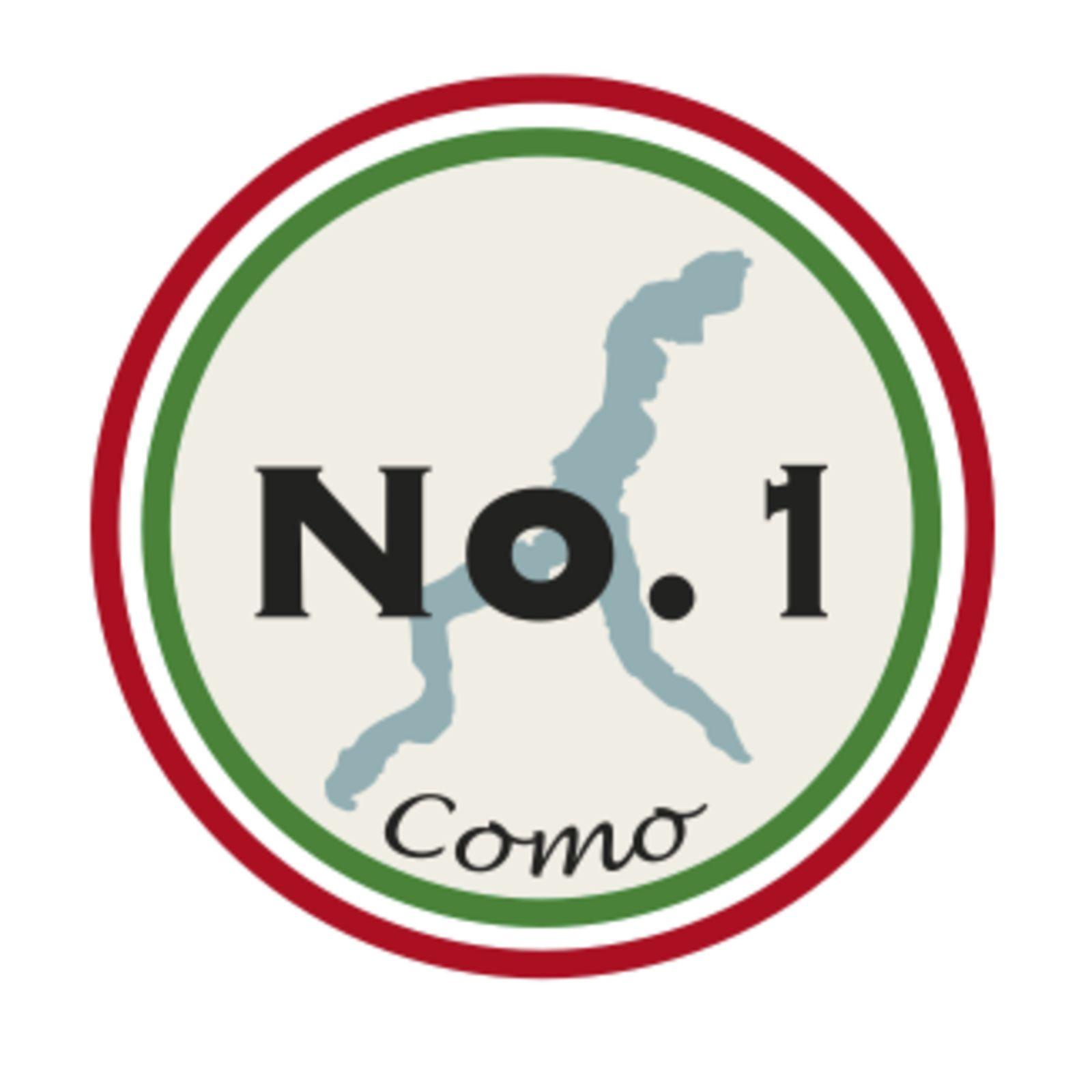 No 1 Como