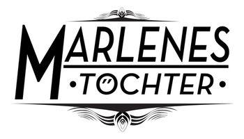 Marlenes Töchter Logo