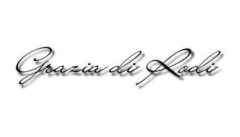 Grazia di Rodi Logo