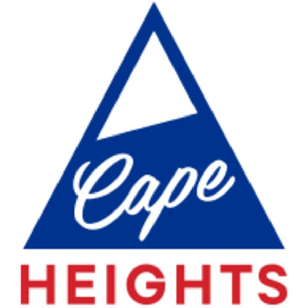 Cape HEIGHTS Logo