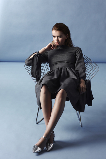 Lilly Ingenhoven (Bild 20)