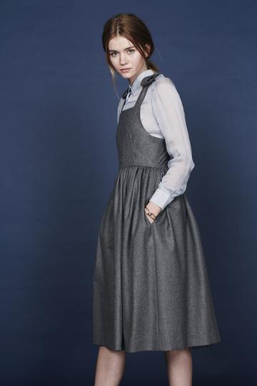 Lilly Ingenhoven (Bild 8)