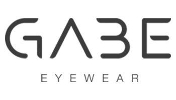 GABE Eyewear Logo