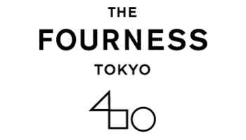 THE FOURNESS Logo