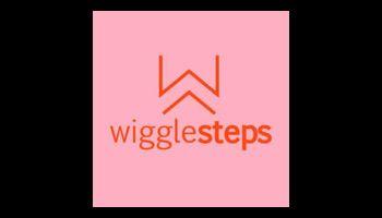 wigglesteps Logo