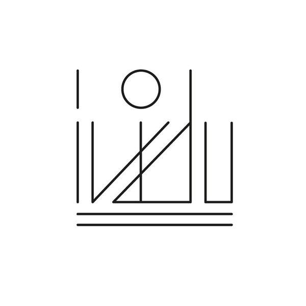 Ividu Logo