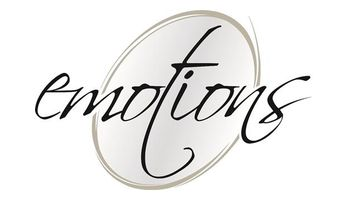 GALERIA emotions Logo